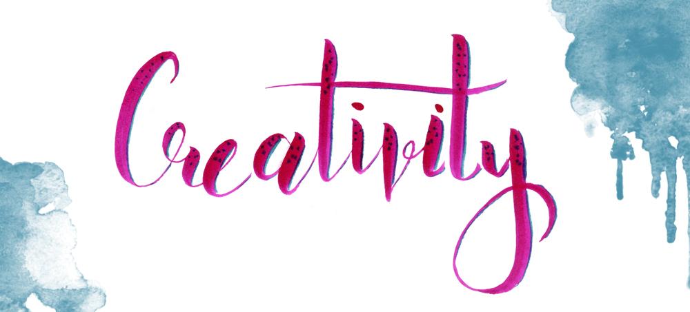 nawyki ludzi kreatywnych