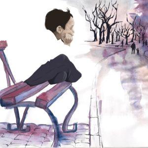Ilustrowane rozmowy na koniec tygodnia anna teodorczyk